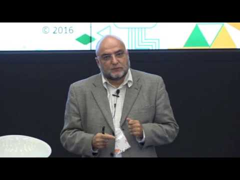 Putting India at the forefront of IoT Research