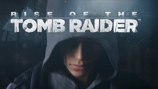 Финал - Rise of the Tomb Raider #3