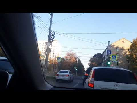 08.10.21 тольятти
