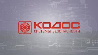 Видеоуроки проектирования СКУД