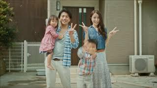 人気バンドの「キュウソネコカミ」がYEAH連発する!!「20代の家...