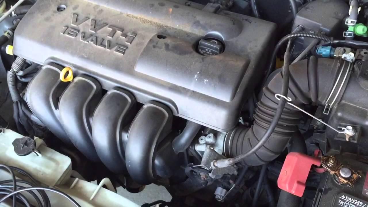 2 2002 4 Cab 8 2 Eng Ohv Liter S10 Cylinder Chevrolet Regular Valve Flex Fuel Parts