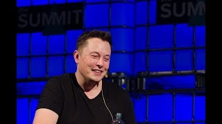 Elon Musk and the mini-submarine | Download This Show