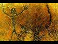 Artworks Stolen at California by Kathleen Flannigan in 1997