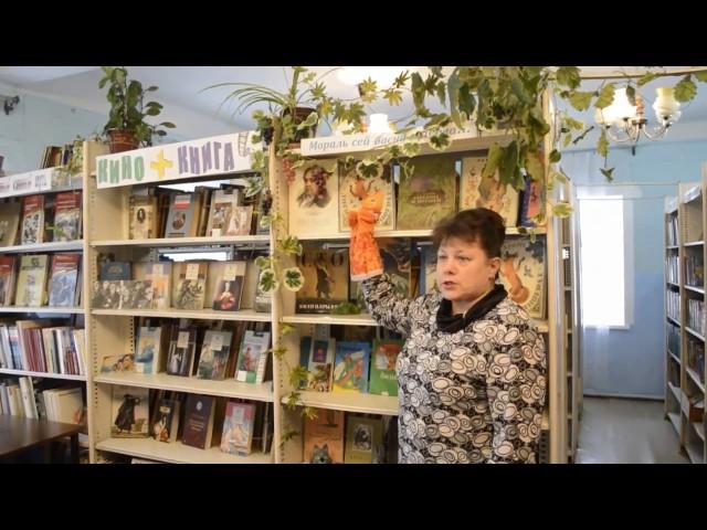 Изображение предпросмотра прочтения – «Мещовские таланты» читает произведение «Алкид» И.А.Крылова