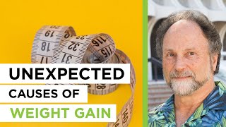 The Empowering Neurologist - David Perlmutter, MD and Dr. Bruce Blumberg thumbnail