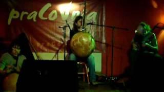 Wielbłądy (Blues nr 1) w praCoVni (2)