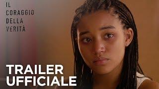 Il coraggio della verità | Trailer Ufficiale HD | 20th Century Fox 2019