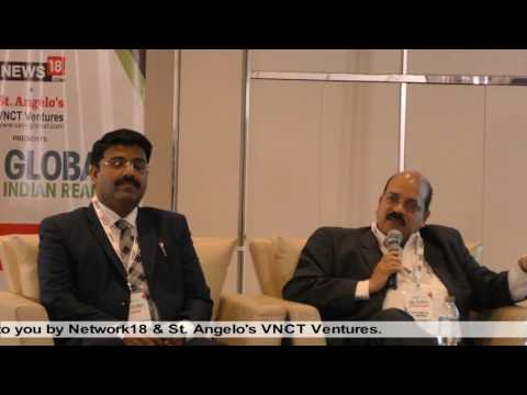 global indian realty summit dubai part 2