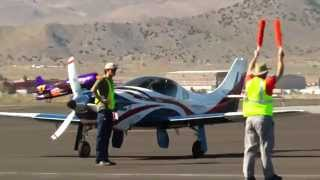 Friday Unlimited Warbirds 2015 Reno Air Races