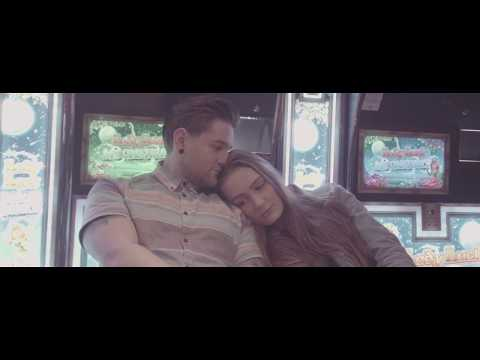 Cold Years - What I Lost (Official Video)