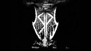Runenwacht - Des Goden Werk Albumtrailer