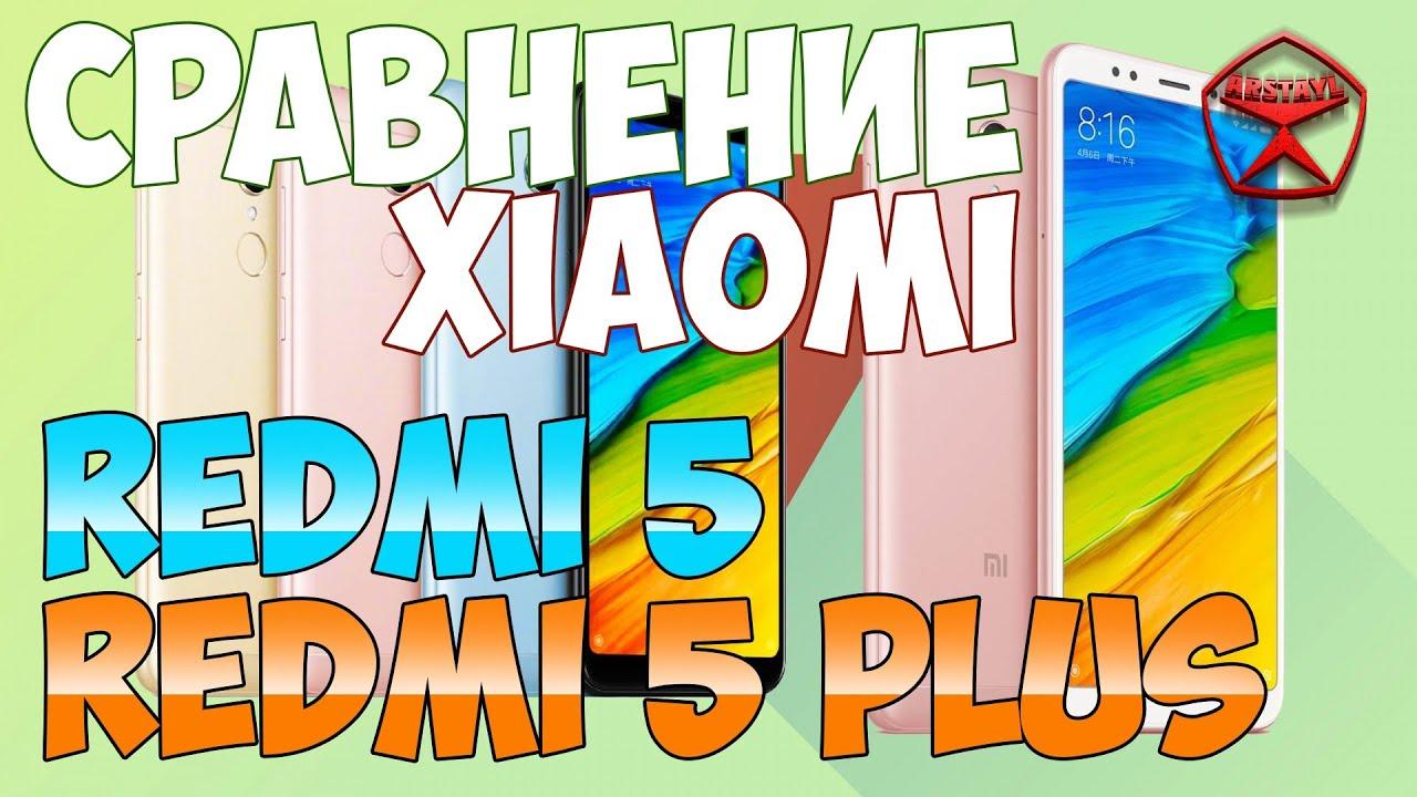 e5ebb1dedc55 Xiaomi Redmi 5 Plus 4/64Gb: Купить в Украине - Сравнить цены на мобильные  телефоны, смартфоны | Price.ua
