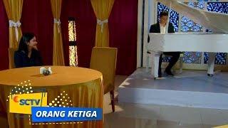 Video Highlight Orang Ketiga : Klepek-klepek Rangga Main Piano untuk Afifah download MP3, 3GP, MP4, WEBM, AVI, FLV Oktober 2018