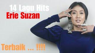 Erie Susan 14 Top Hits
