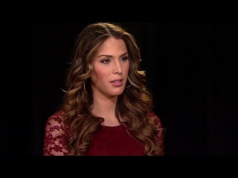 Sofia Vergara @ The Ellen DeGeneres Show from YouTube · Duration:  11 minutes 35 seconds