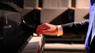 Sonata (1957) for Solo Piano by Donald Harris; Daniel Beliavsky, piano