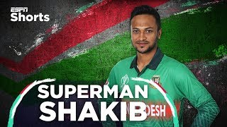 shakib-al-hasan39s-dream-run