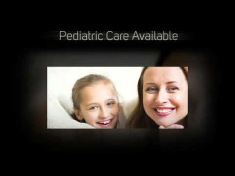 Home Health Care Service West Palm Beach FL | (561) 478-8788