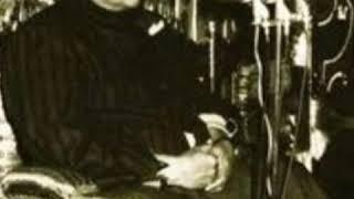 Şeyh Mustafa İsmail ~ Nahl 8-13 (1962) Efsanevi