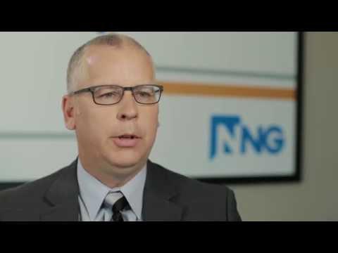 NNG: A History