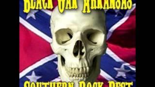BLACK OAK ARKANSAS Jim Dandy  1973 HQ