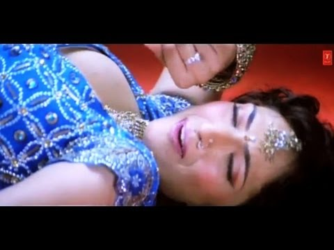 Daal Gail Raat Ke Anhariya Mein [Hottest Item Dance Video] Sexiest Item Girl Travel Video