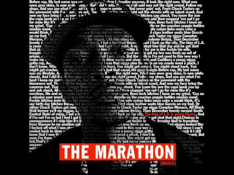 Nipsey Hussle - Bigger Than Life (Ft. June Summers) (The Marathon) D/Link mp3