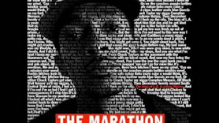 Nipsey Hussle - Bigger Than Life (Ft. June Summers) (The Marathon) D/Link