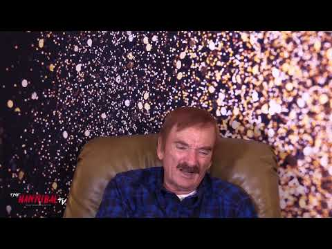 Travis Walton on Fire In The Sky Movie Inaccuracies