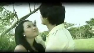 Giang Truong - Muoi nam doi cho - Nhac si Han Chau.flv thumbnail