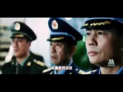 最佳動作電影2017   動作 電影   線上 看 電影 中国动作电影
