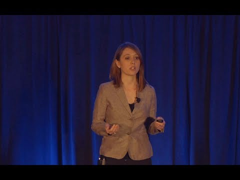 Erynn Kay 'Does Fiber Make You Fat? The Gut's Effect on Weight and Metabolism'