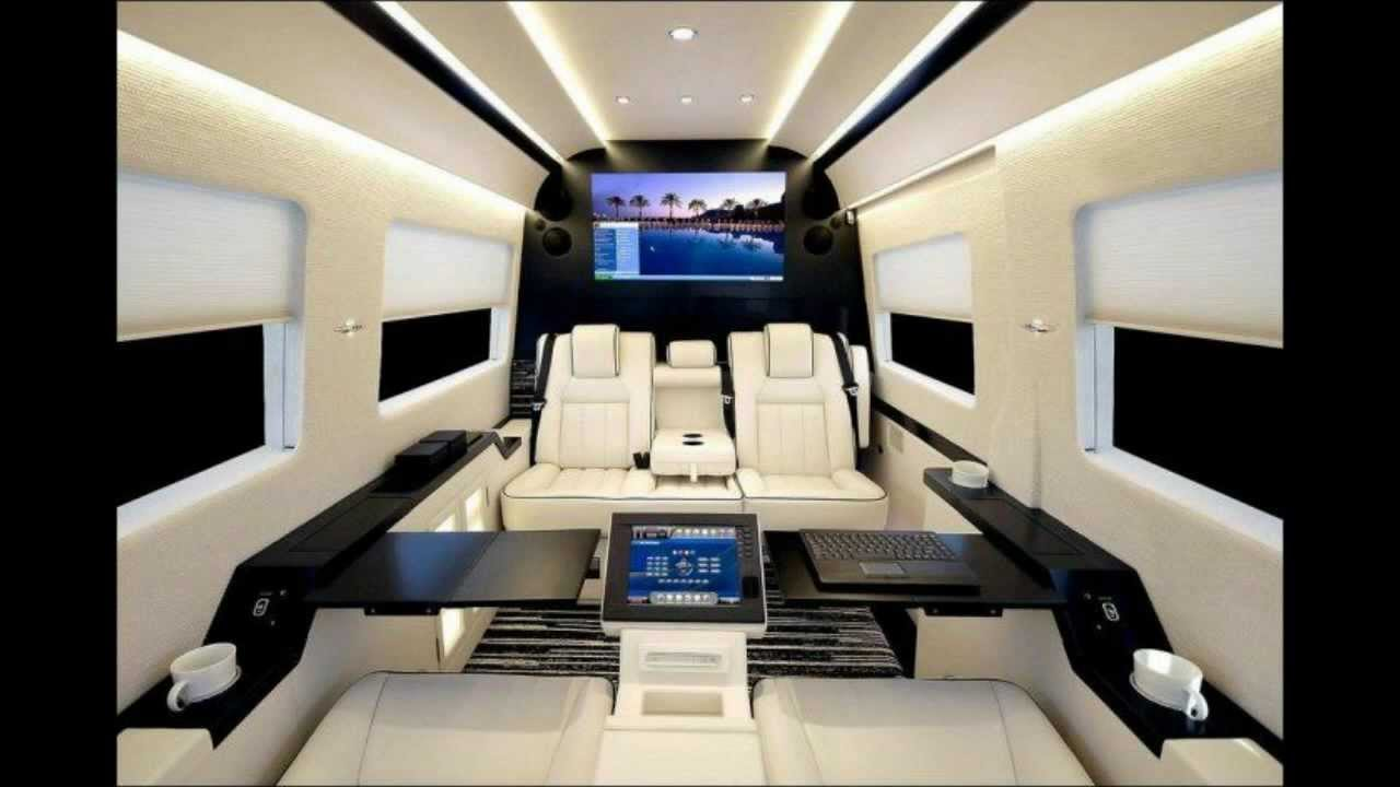 the best mercedes benz van ever youtube. Black Bedroom Furniture Sets. Home Design Ideas