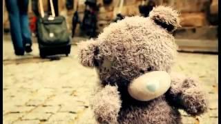Александр Яковлев и Ру Кола - Пустой монитор (Official Video)