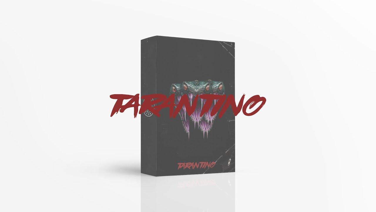 Best Trap & Country Trap Inspired Loop Kit 2019   Tarantino