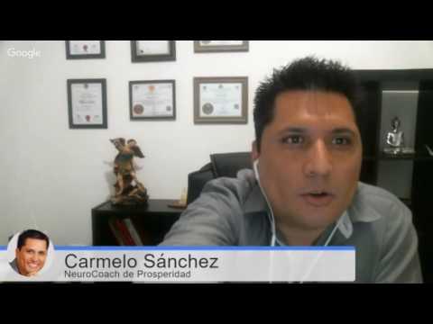 Pregúntale a Carmelo 13/DIC/2016