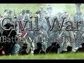Battle Of Gettysburg Full Documentary