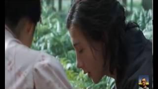 Две души - исполняют Наталья Бучинская и Сергей Гладырь
