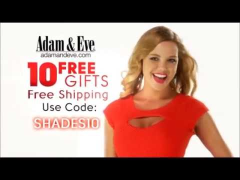 Adam N Eve Sex Toys