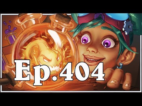 funny-and-lucky-moments-hearthstone-ep-404