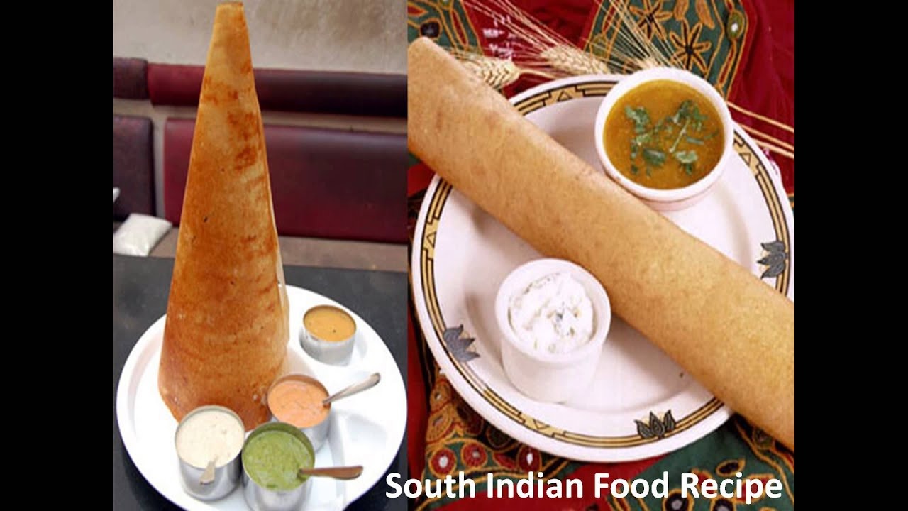 South indian food recipesouth indian recipes south indian dishes south indian food recipesouth indian recipes south indian dishes indian food recipes forumfinder Gallery