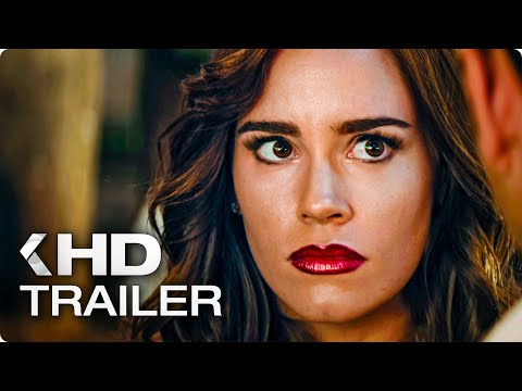 new south horror movie download 3gp