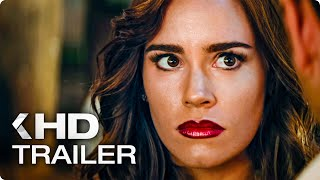 DEAD ON ARRIVAL Trailer (2018)