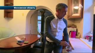 Муж после развода превратил дом за 22 млн в ночлежку, чтобы навредить жене