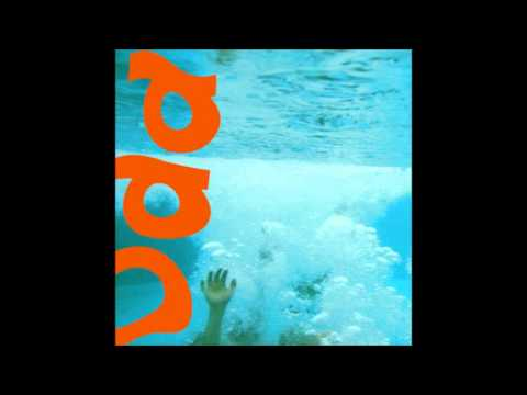 [ALBUM] 샤이니(SHINee) – Odd – The 4th Album
