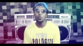 S.I.D - Gaanchali [MUSIC VIDEO] (Kannada rap)