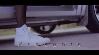 Namibian music video