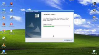 Download and install pes 2006 tutorial