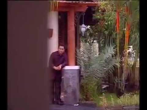 Arvindo Simatupang - Istimewa